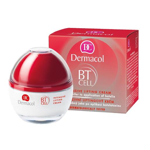 BT CELL INTENSIVE LIFTING CREAM